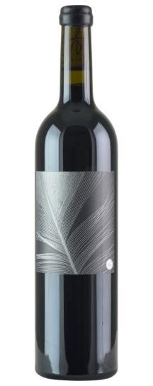 2008 Lillian Syrah Blue Label
