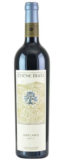 2011 Chene Bleu Abelard