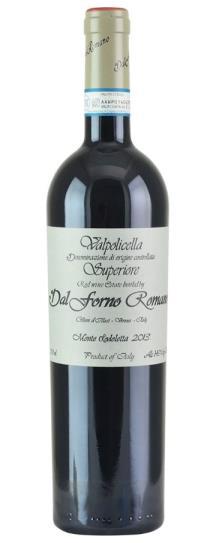 2013 Dal Forno Romano Valpolicella