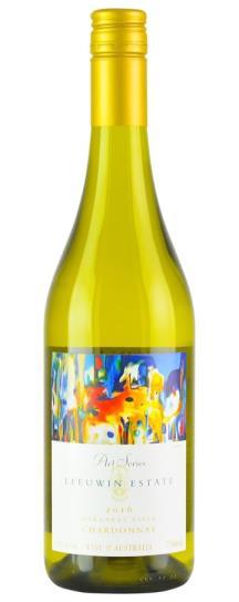 2016 Leeuwin Estate Chardonnay Art Series