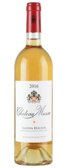 2016 Chateau Musar Bekaa Valley Rose