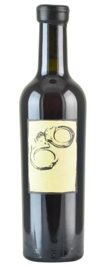 2012 Sine Qua Non Shackled