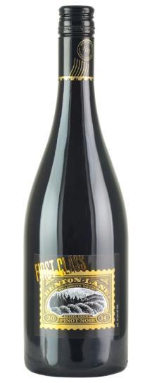 2014 Benton Lane Pinot Noir First Class