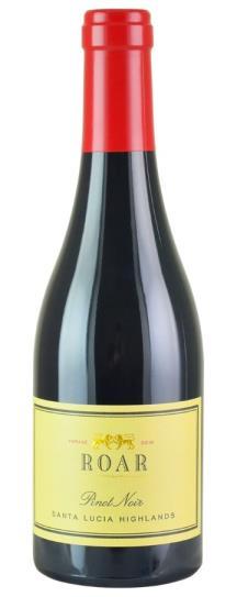 2018 Roar Pinot Noir Santa Lucia Highlands