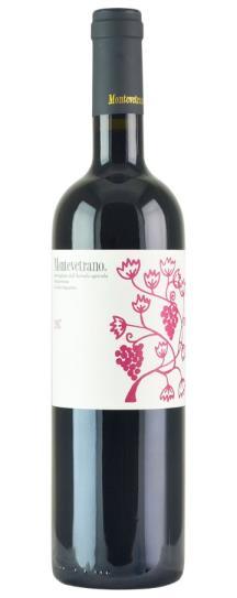 2017 Montevetrano Red Wine