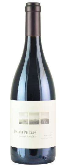 2018 Freestone (Joseph Phelps) Freestone (Joseph Phelps) Pinot Noir