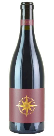 2017 Soter Reserve Pinot Noir