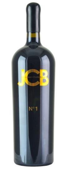 2014 JCB by Jean Charles Boisset No. 1 Cabernet Sauvignon