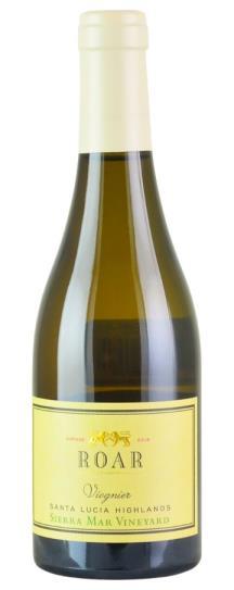 2018 Roar Viognier Sierra Mar Vineyard