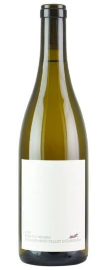 2018 Anthill Farms Peugh Vineyard Chardonnay