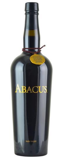 NV ZD Cabernet Sauvignon Abacus XII Bottling