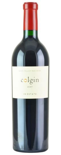 2017 Colgin IX Proprietary Red Estate