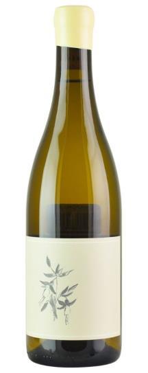 2018 Arnot-Roberts Old Vine White Heinstein Vineyard