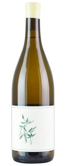 2019 Arnot-Roberts Trout Gulch Chardonnay