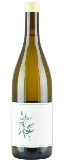 2019 Arnot-Roberts Watson Ranch Chardonnay