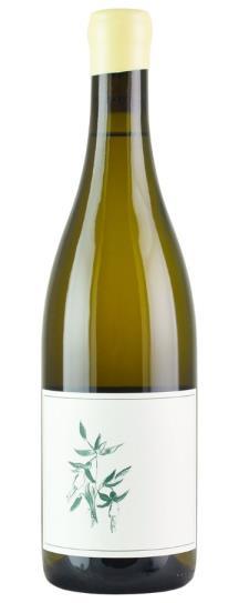 2018 Arnot-Roberts Watson Ranch Chardonnay