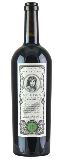 2017 Bond St Eden