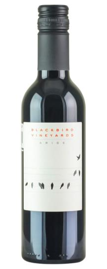 2018 Blackbird Vineyards Arise