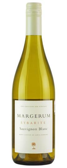 2020 Margerum Wine Co Sybarite Sauvignon Blanc