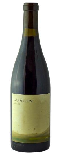 2019 Force Majeure Parabellum Coulee