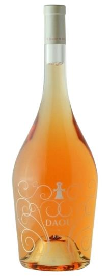 2020 Daou Discovery Paso Robles Rose