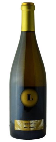 2020 Lewis Cellars Chardonnay Napa