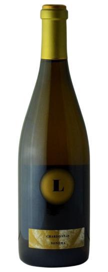 2020 Lewis Cellars Chardonnay Sonoma