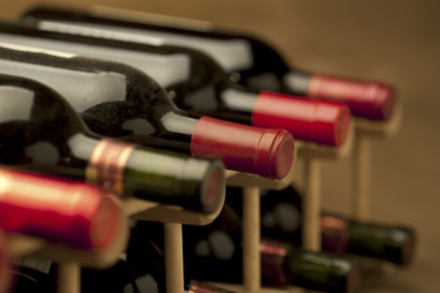 10-tips-how-to-start-a-wine-collection-image-002