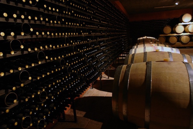 10-tips-how-to-start-a-wine-collection-image009